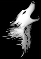 [Image: FreeExperimentalKiritar4-blank.png]
