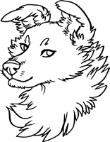 [Image: Kiritar2020_DogHybrid-small.png]
