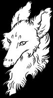 [Image: Kiritar2020_DogHybrid2-small.png]