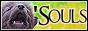 [Image: Souls_88x31_03.jpg]