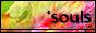 [Image: Souls_88x31_09.jpg]
