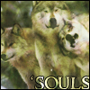 [Image: Souls_LJ_01.jpg]