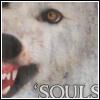 [Image: Souls_LJ_02.jpg]
