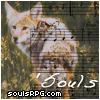 [Image: Souls_LJ_51.jpg]