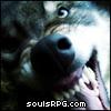 [Image: Souls_LJ_54.jpg]