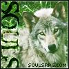 [Image: Souls_LJ_55.png]