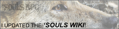 [Image: soulswiki_400x100.png]