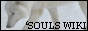 [Image: soulswiki_88x31_3.png]