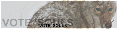[Image: votesouls_400x100.png]