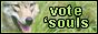 [Image: votesouls_88x31_4.png]
